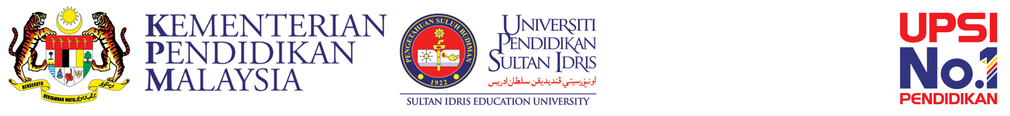 UPSI | Bahagian Komunikasi Korporat